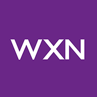 WXN is the #1 and only national company that meaningfully propels and celebrates the advancement of women at all levels, in all sectors, and of all ages.